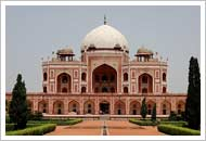colorful-heritage-tour-delhi