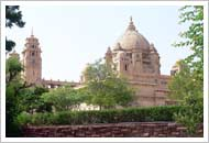 colorful-heritage-tour-jodhpur
